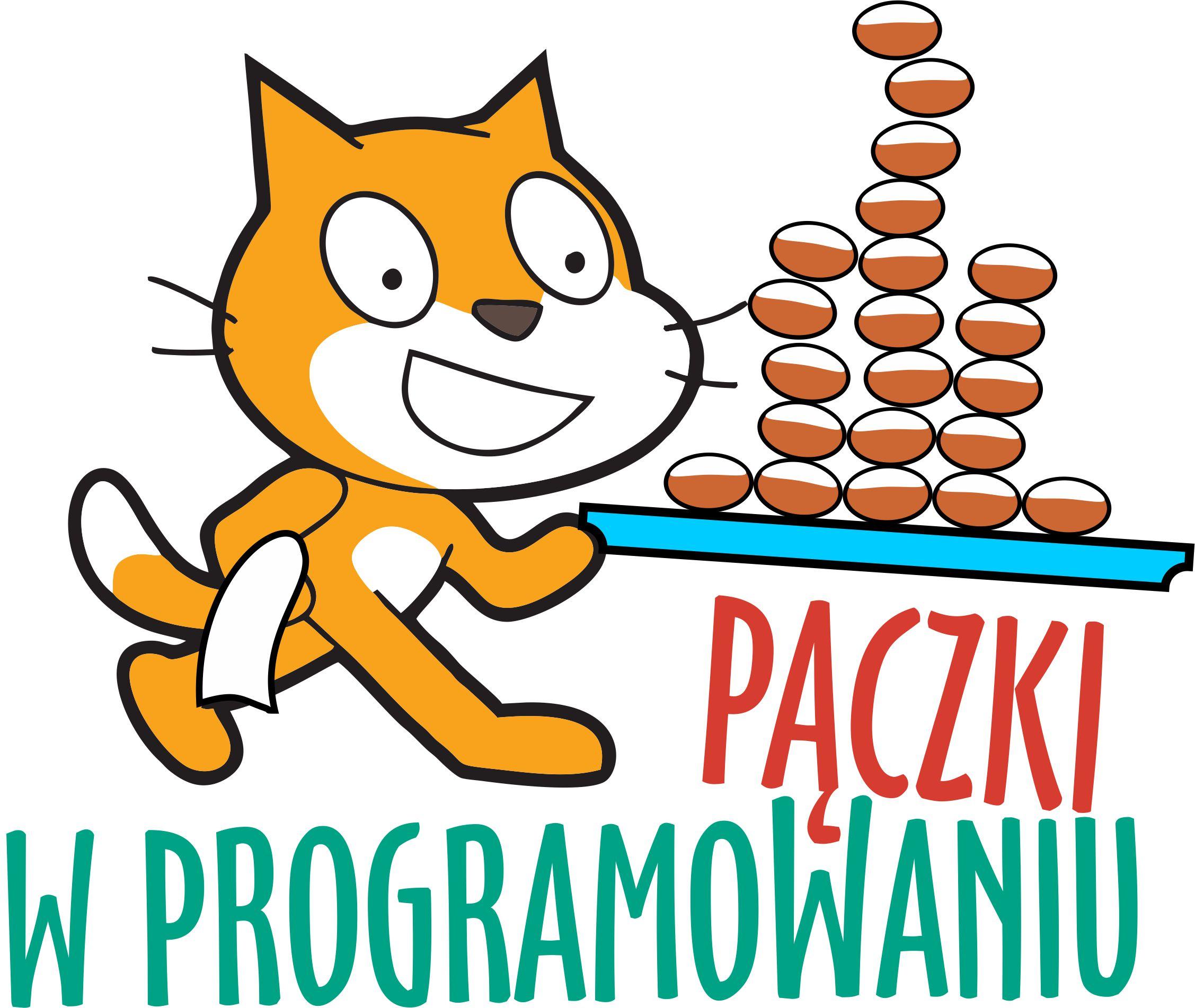 Pączki w programowaniu...