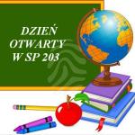 dzien_otwarty